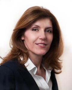 Jadranka Šeparović Hanževački