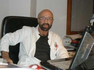 prof.Ernst-1